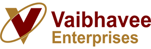Vaibhavee Enterprise